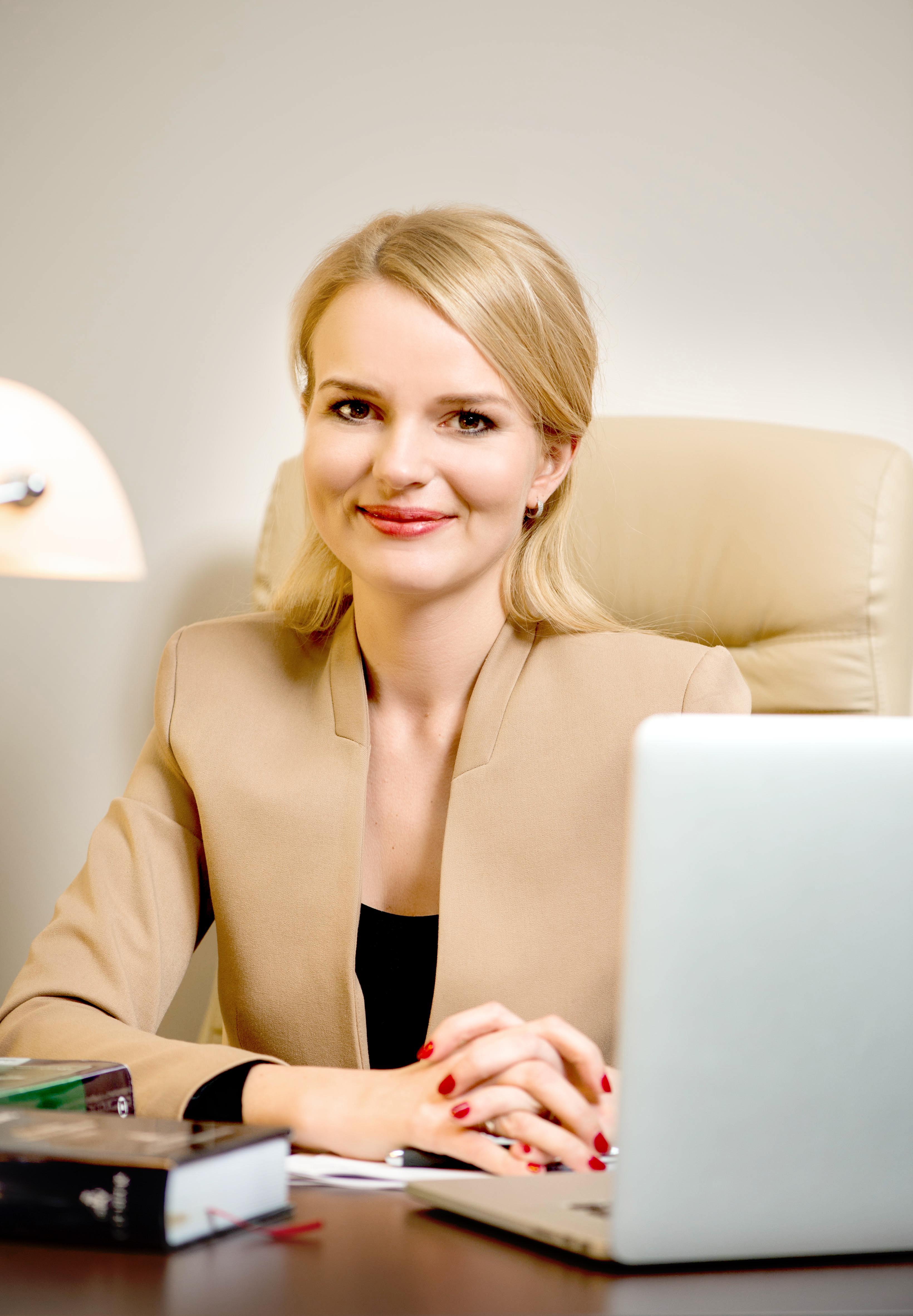Izabela Rajczyk
