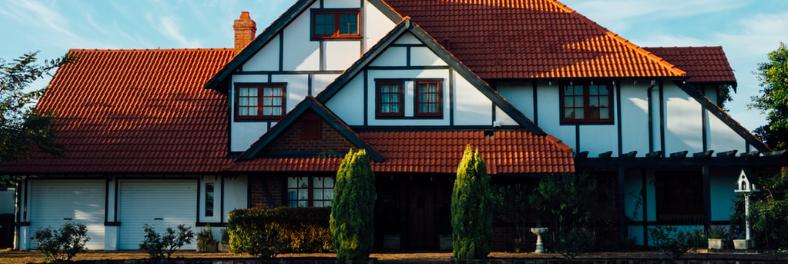 Zakup nieruchomości od SYNDYKA - dom